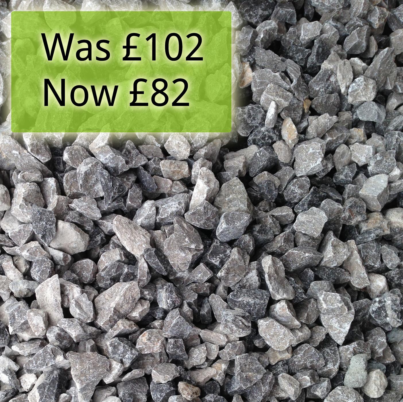 Dove Grey Stone : Derbyshire peakstone grey limestone mm dove