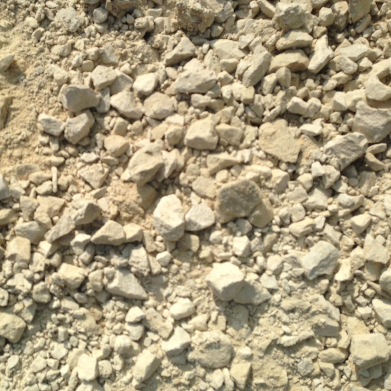 mot type 1 buy sand gravel online mot type 1 bulk bags. Black Bedroom Furniture Sets. Home Design Ideas