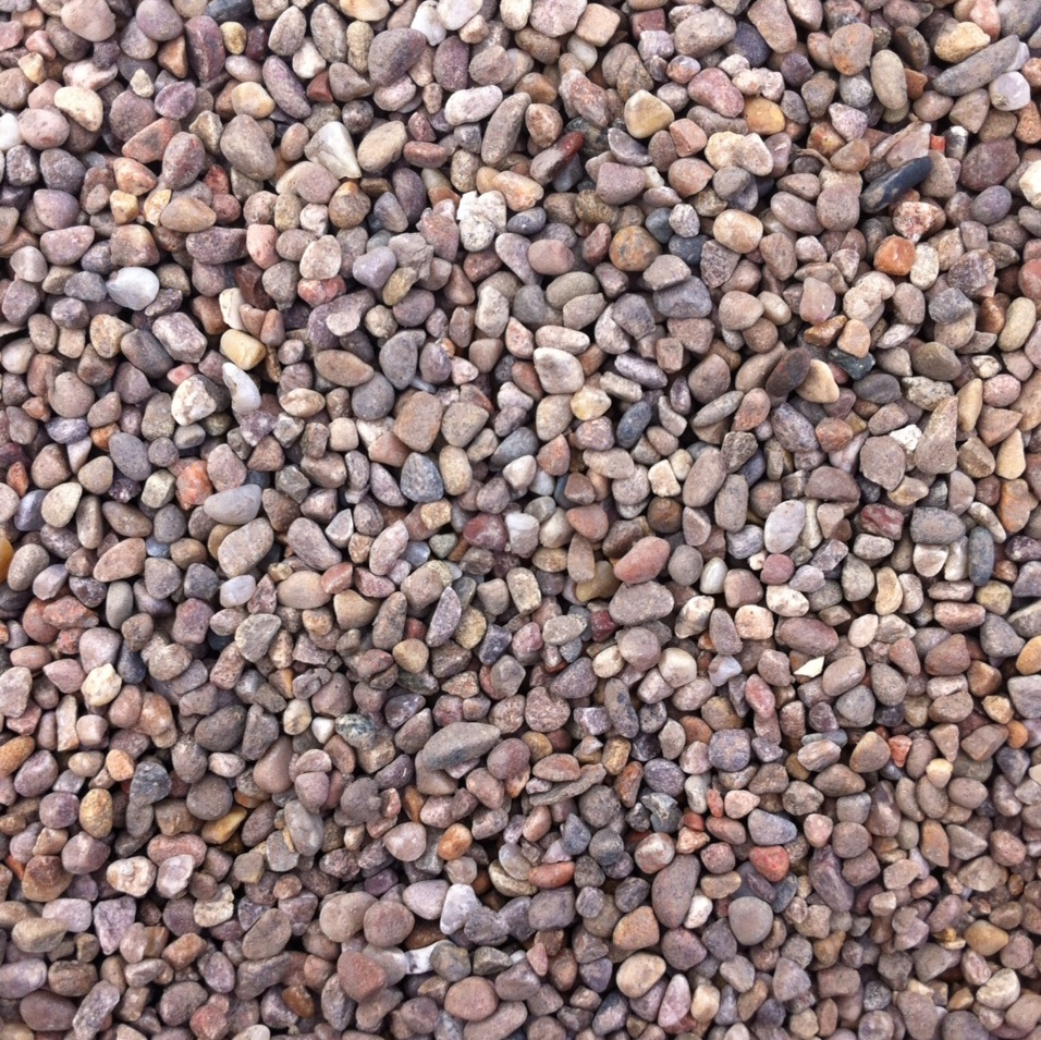 Backyard Pebbles: Buy Scottish Pebbles & Cobbles