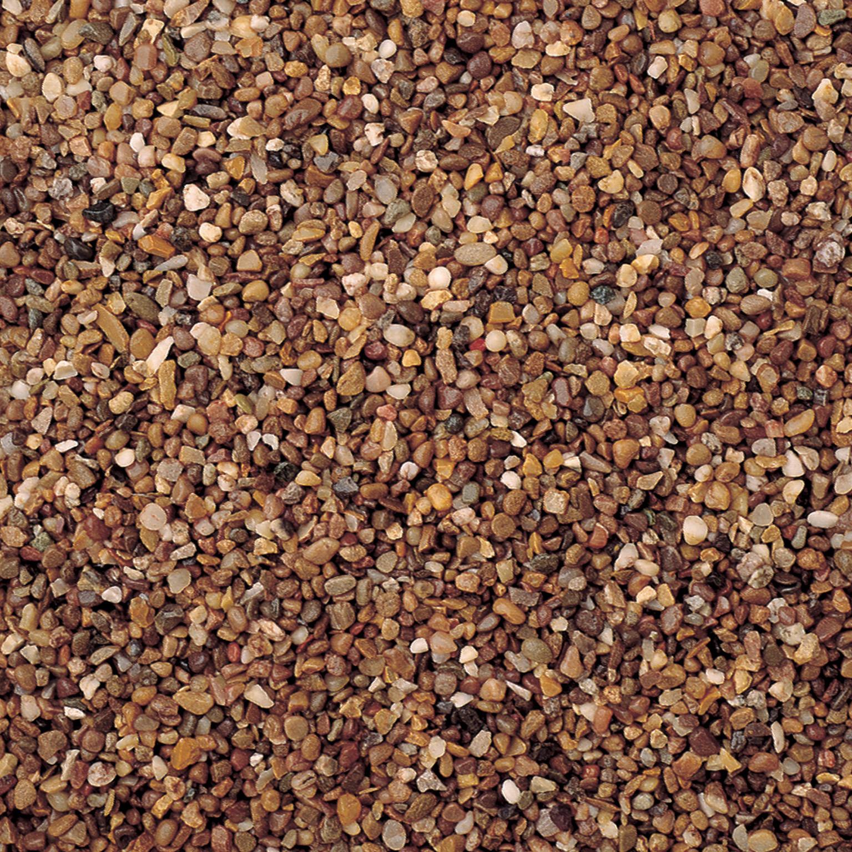 10mm Quartz Gravel Buy Gravels Amp Granites Online Pea