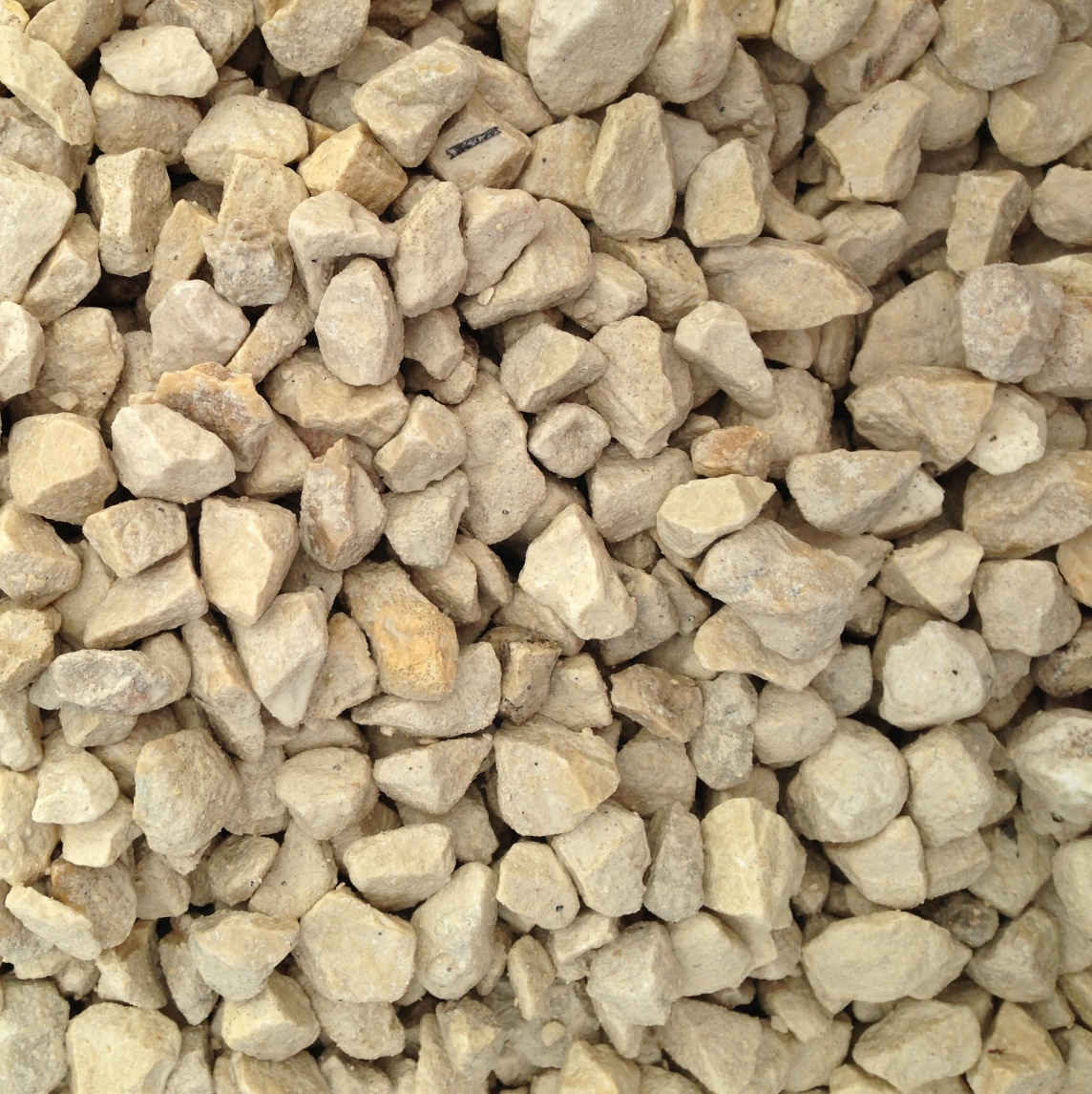 20mm cotswold buy gravels granites cotswold 20mm for Garden products catalog