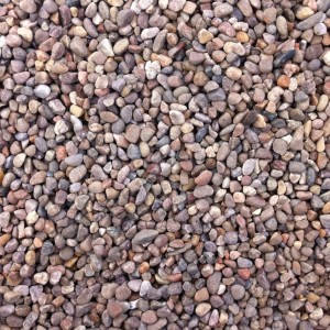 8-14mm Scottish Pebbles Bulk Bag
