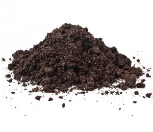 Topsoil - Premier Vegetable
