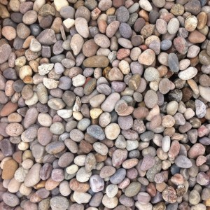 14-20mm Scottish Pebbles Bulk Bag