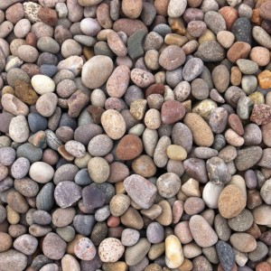 20-30mm Scottish Pebbles Bulk Bag
