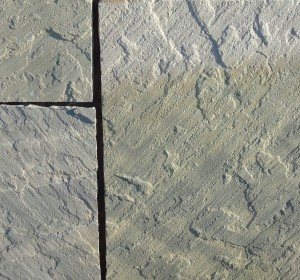Black Sandstone Indian Stone