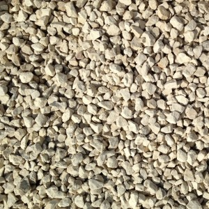 Cotswold Chippings 10mm