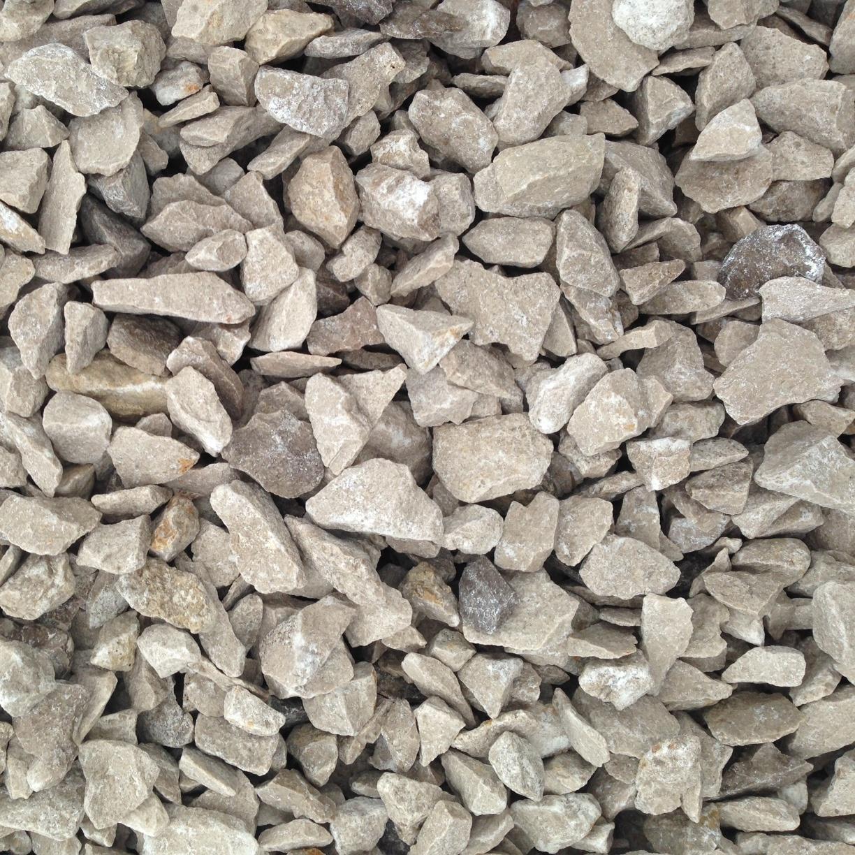 Dove Grey Stone : Mm dove grey buy gravels granites online