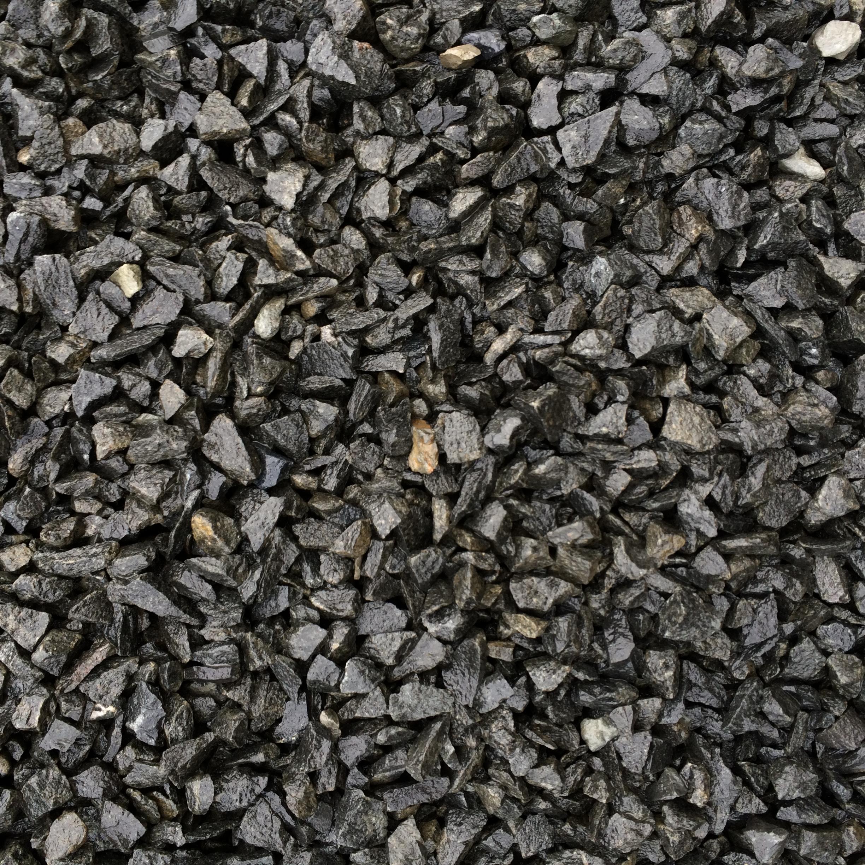 10mm Black Basalt Buy Gravels And Granites Online