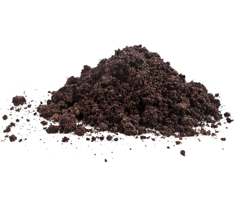 Premier topsoil topsoils bark bulk bag topsoil supplier for The soil 02joy