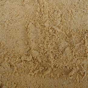 play sand 1